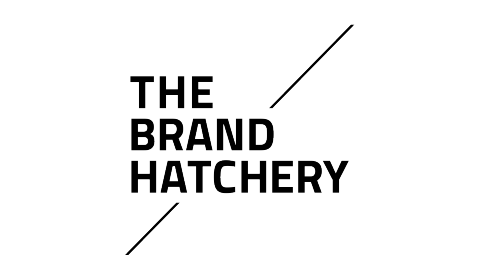 The Brand Hatchery