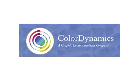 ColorDynamics