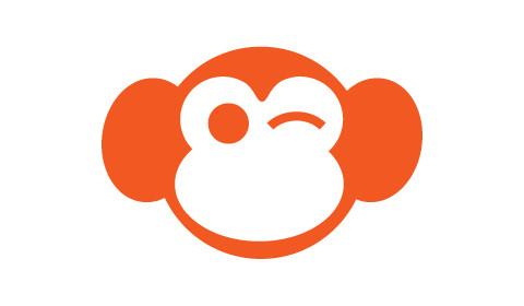 MonkeyTag