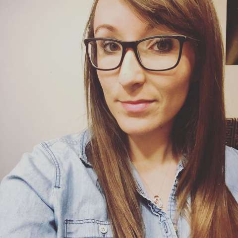 Melissa Rendeiro