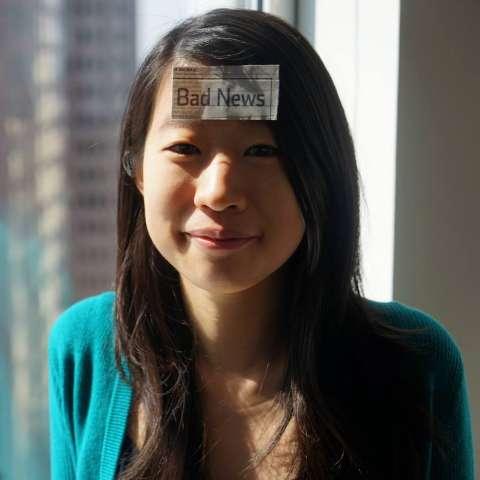 Becky Lin
