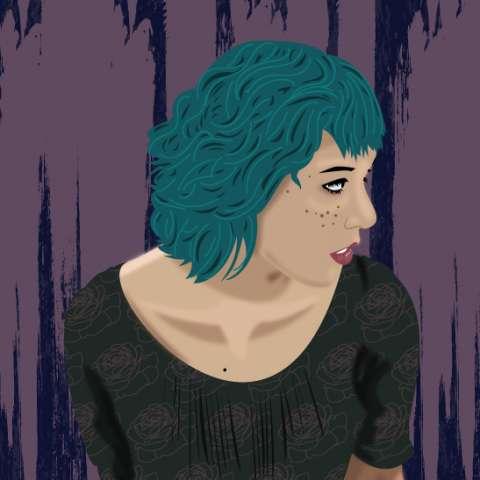 Sophia Fortin