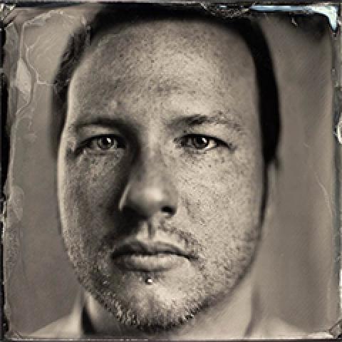Bryan Grudowski